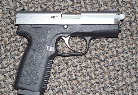 Kah Arms P 45 Pistol In 45 Ap Buds Gun Shop Green