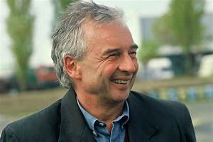 Jean Pierre Beltoise : ancien pilote fran ais de f1 jean pierre beltoise est mort ~ Medecine-chirurgie-esthetiques.com Avis de Voitures