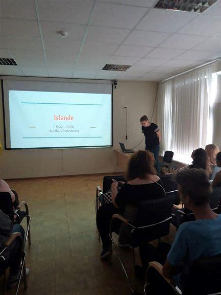 Preiļu struktūrvienības Erasmus+ labās prakses piemēru diena