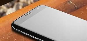 Choisir Son Smartphone : comment bien choisir son mobile android ~ Maxctalentgroup.com Avis de Voitures