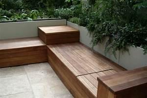 garten sofa selber bauen ambiznescom With französischer balkon mit hornbach garten lounge