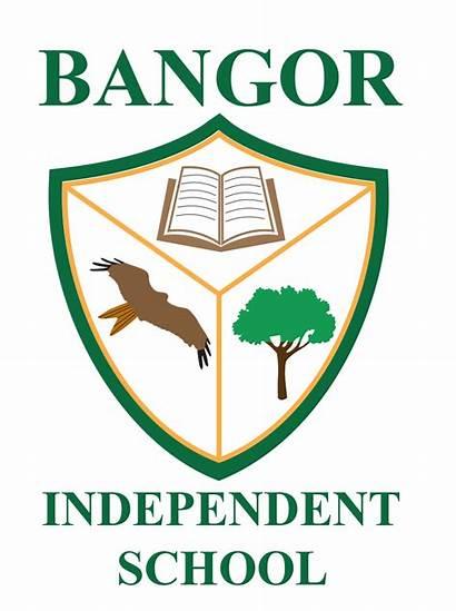 Independent Bangor Wales North