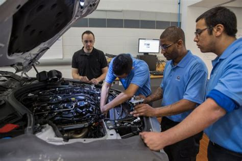 Automotive Technicians Shortage Building Despite Paying Up. Send Large Video Files By Email. Construction Financial Software. Individual Dental Insurance Providers. Replacement Windows Com Us Addresses Database. Midwifery Schools Texas Big Bang Theory Theme. Austin Medical Assistance Program. Fax Machine Brother 575 Homemade Pizza Pockets. International Commerce Institute
