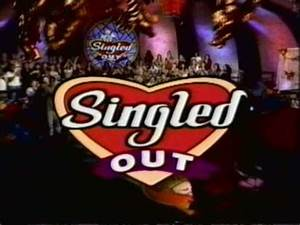 singled out - YouTube