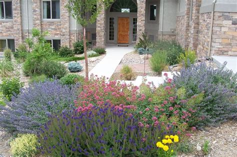 colorado landscape ideas 17 best images about berms on pinterest gardens shrubs and landscapes