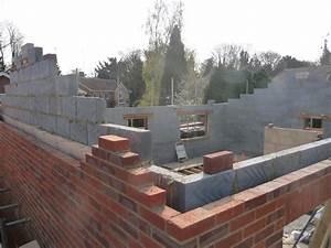 Milton Drive - Siloam Construction