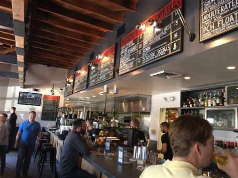 Kitchen Bar Yelp by Photos For Plan Check Kitchen Bar Yelp