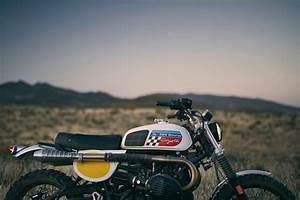 R Nine T Urban Gs : the fuel motorcycles coyote bmw r ninet urban g s ~ Kayakingforconservation.com Haus und Dekorationen