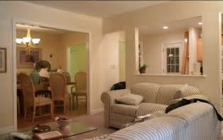 interior your home 5 small investments that can increase home value when you want to sell