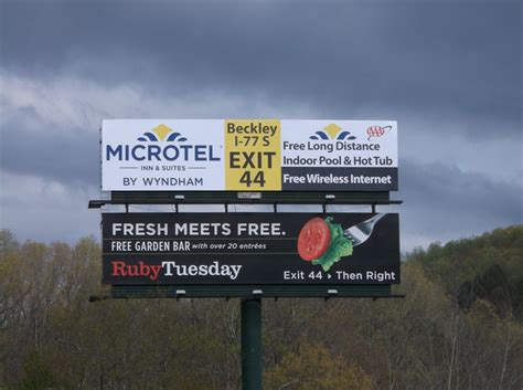 12 Best Our Billboards Images On Pinterest Advertising