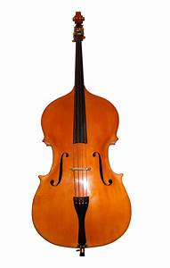 Vincenzo Panormo double bass for sale
