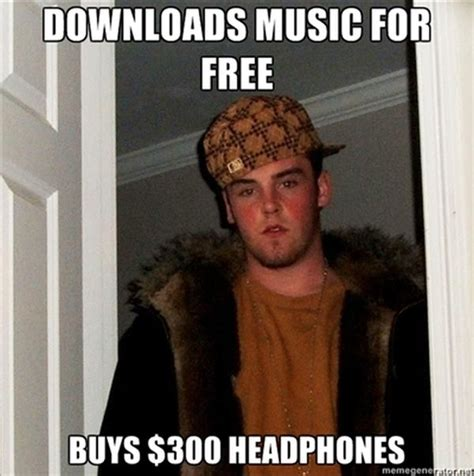 Funny Internet Memes - funny internet memes fun