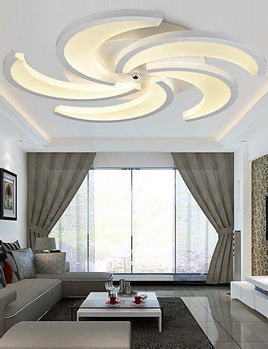 Luxus Schlafzimmer Rot Ianewinccom