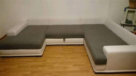 ebay kleinanzeigen chemnitz sofa sofa ideas