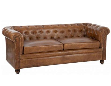 canape style anglais canape cuir anglais chesterfield 28 images canap 233