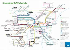 Berlin Ulm Bus : accessibility of the ulm public transit system ~ Markanthonyermac.com Haus und Dekorationen