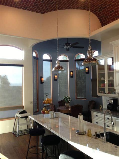 Semi Opaque Blinds by Semi Opaque Shades Solar Shades