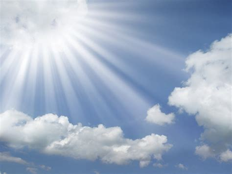 sunlight l for sad inspirational poetry of joy and peace ups and downs in life