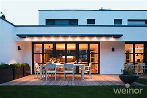 selina jayne kabine crew limitierte auflage designer With französischer balkon mit polyester sonnenschirm färben