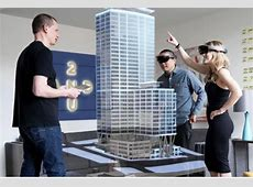 Learn to Develop Mixed Reality Apps for Microsoft #