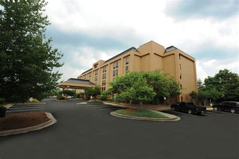 this is it morrow ga hton inn atlanta southlake updated 2018 prices hotel reviews morrow ga tripadvisor