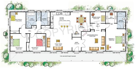 paal kit homes elizabeth steel frame kit home nsw qld vic australia