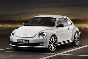 Volkswagen La Teste : elle a test la volkswagen coccinelle ~ Medecine-chirurgie-esthetiques.com Avis de Voitures