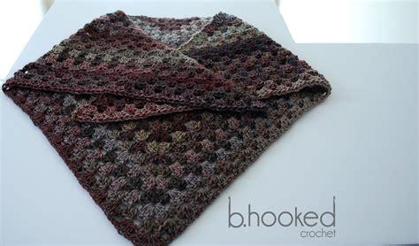 Free Crochet Patterns Shawls Erieairfair