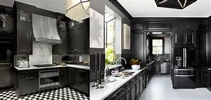 Kitchen design trends 2018 2019 colors materials ideas for Interior design kitchen trends 2018