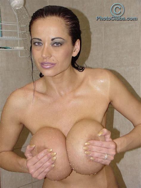 Donita Dunes Tits Big Nipples Fucking