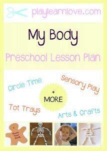 my lesson plan preschool activities 581 | 655bb4d0409be67503f2607a92f7d198