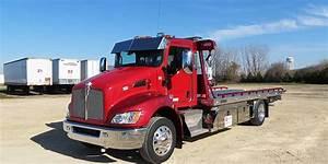 2017 Century 21 U2019 6 U201d Aluminum Lcg U2122 Car Carrier  Kenworth