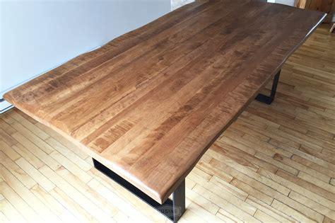 modele de table de cuisine en bois table en bois table basse table pliante et table de cuisine