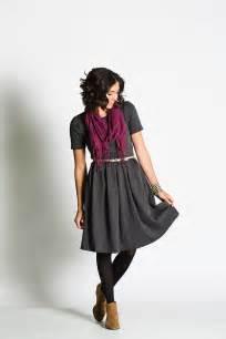 Lularoe Dress Black Amelia
