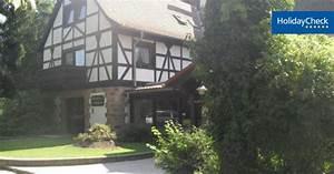 Hotel Mörfelden Walldorf : hotelbewertungen landhotel jagdschloss m nchbruch in m rfelden walldorf hessen deutschland ~ Eleganceandgraceweddings.com Haus und Dekorationen