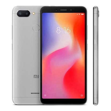 xiaomi redmi  smartphone gb gb global version