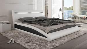 Fabriquer Tete De Lit Capitonnée : fabriquer tete de lit capitonn e simili cuir des synonyme ~ Nature-et-papiers.com Idées de Décoration