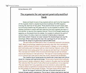Essay On Helping Others Genetic Modification Food Essay Sample Edward Scissorhands Essay Where Can I Buy Essays Online also Best College Admission Essays Examples Genetic Modified Food Essay Apa Sample Essay Paper Genetically  Characteristics Of A Good Friend Essay
