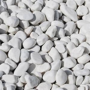 Gravier Blanc Pas Cher : ovive sa coquillages et mineraux de decoration sables ~ Dailycaller-alerts.com Idées de Décoration