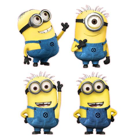 Set Of 4 Despicable Me Minions Removable Wall Decal. Mural Artist. Magnetic Car Signs. Facebook Banners. Tiger Beer Logo. Vector English Banners. Custom Business Banners. Milkshake Signs. Transformer Stickers