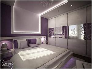 Latest False Ceiling Designs For Bedroom