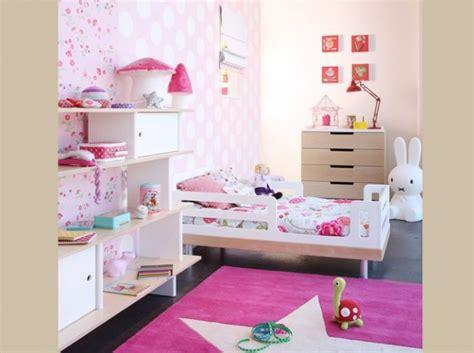 deco chambre fille 3 ans deco chambre fille 3 ans