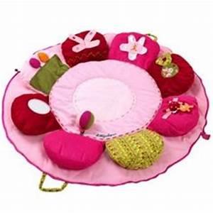 1000 images about tapis d eveil on pinterest s 2 With tapis chambre bébé avec fleurs pour bouquet