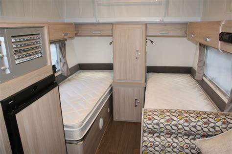 Jayco Starcraft Poptop 13.42 1   Eastern Caravans