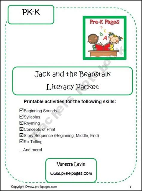 109 best jack and the beanstalk images on pinterest day care fairytale and storytelling