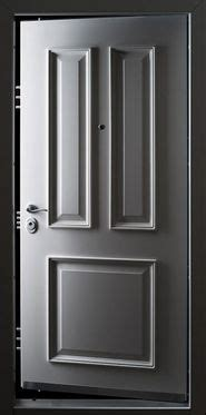 Residential & Commercial High Security Doors and Locks