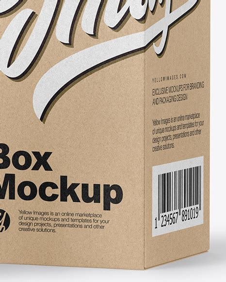 You can customize this to mockup your any other product, comes with movable objects, editable backgrounds, color variations, cap variations etc… you can also see best dropper bottle mockup templates. Download Glossy Dropper Bottle Matte Box Mockup ...
