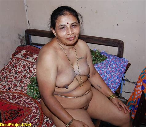Andhra Aunty Remove Saree Sex Image 3