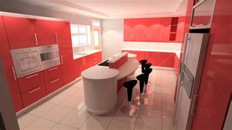 kitchen designs randburg kitchen designs sandton kitchen 15 best kitchen designs in johannesburg kitchen designs