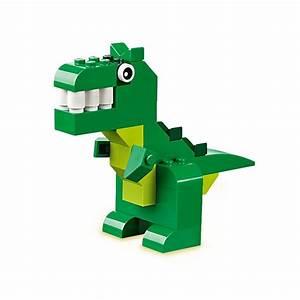 Lego Classic Anleitung : instructions de montage lego classic classic lego pinterest ~ Yasmunasinghe.com Haus und Dekorationen